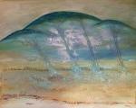 Tarifa Dunes I 100 x 80