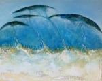 Tarifa Dunes II 100 x80