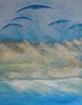 Tarifa Dunes III 80 x 100